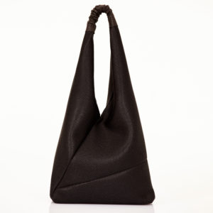 Shopping bag – cinzia rossi